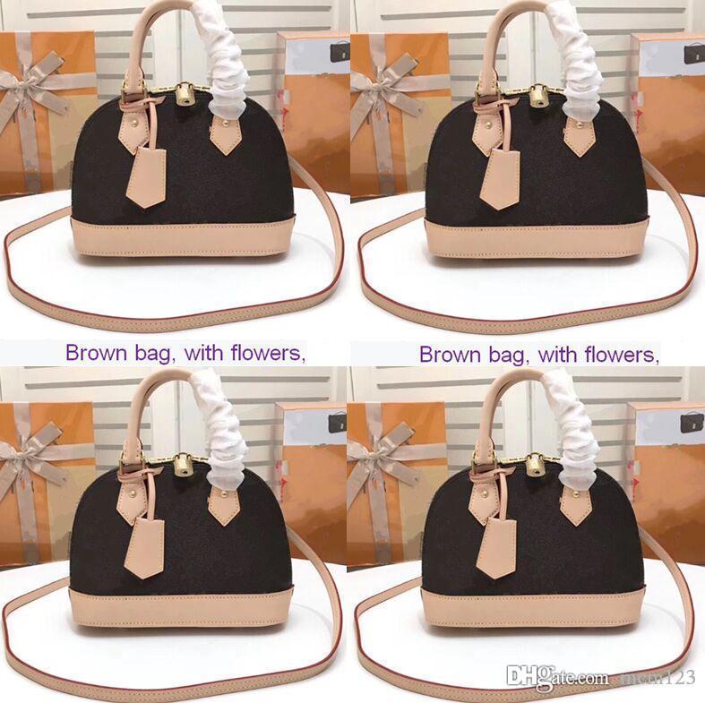 حقائب كلاسيكية أنثى حقائب حقيبة دراجة نارية خمر حقيقية المحفظة جلدية الكتف حقيبة المرأة الشهيرة سلسلة فاخر مصمم البسيطة مدينة
