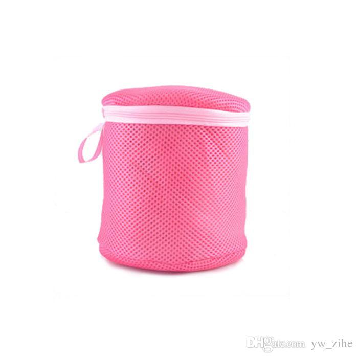 Laundry Wash Bags Machine Clothes Protection Net Bag Foldable Delicate Lingerie Bra Socks Underwear Washing HOT Convenient Mesh