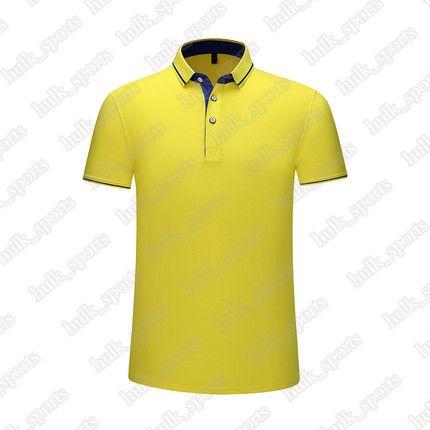 Sport Polo Ventilation Schnell trocknend Heiße Verkäufe der hochwertigen Männer 2019 Kurzarm-T-Shirt ist bequem neuen Stil jersey880333