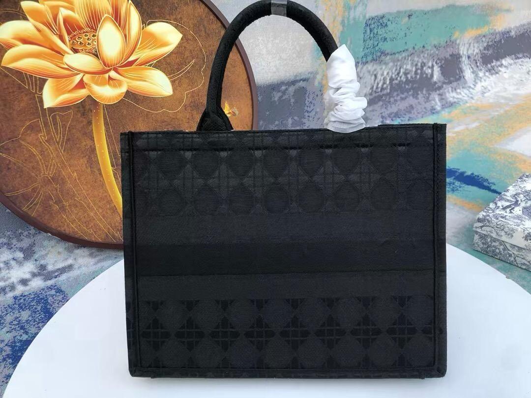 diseño de lujo bolsa de la mujer bolso de la señora monedero de la manera hombro de la vendimia femenina venta caliente lujo mejor diseñador de la señora totalizador de las compras bolsa de venta