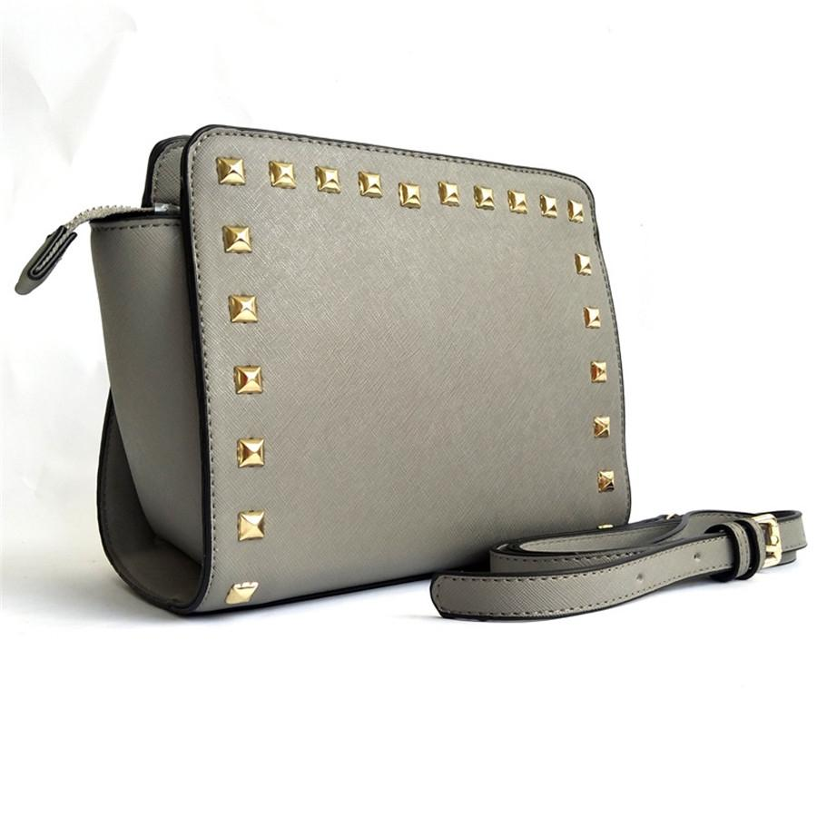 2020 Designer de Luxo Moda feminina Shoulder Bag Shoulder Bag Laser flash PVC transparente Duffle Bag para as Mulheres Brilliant Handbag Color # 307