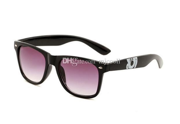2143 Meter Nagel Sonnenbrille Kunststoff Brille Mickey Männer und Frauen Sonnenbrille