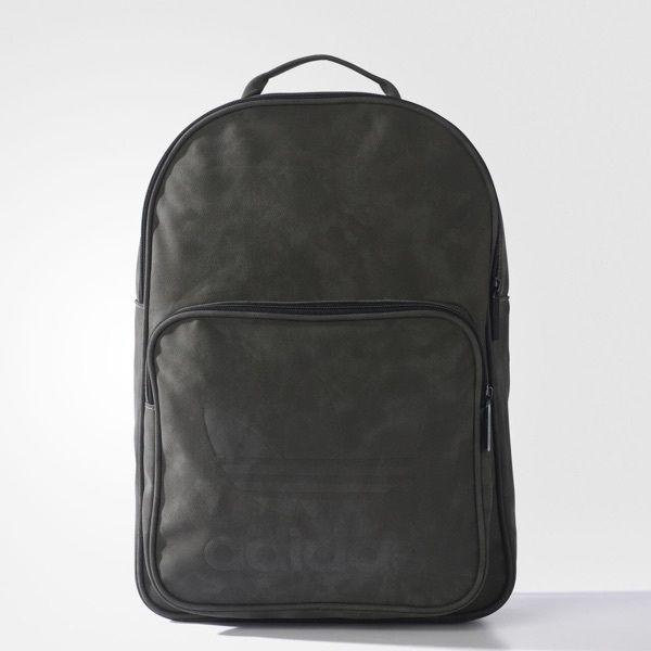 Nuova tendenza di marca il sacchetto di spalle delle donne degli uomini di marca spalle pacchetto adolescenti Studenti Zaino Outdoor Casual A B104266Z