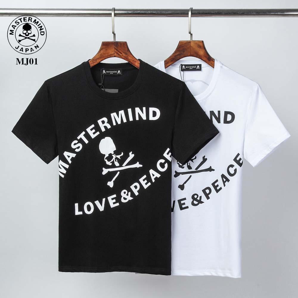 Avrupa ve Amerika Erkek tişört Lüks O-Boyun kaliteli t-shirt Kısa Kol Baskı erkek Tişört boyut M-3XL i937 nakliye 2020ss Ücretsiz