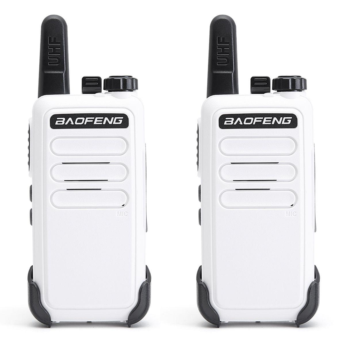 휴대용 트랜시버를 충전 2020 새로운 보풍 BF-C9 미니 무전기 400-470MHz UHF 양용 라디오 휴대용 VOX의 USB