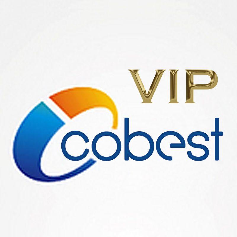Cobest vecchi clienti pagano VIP collegamento clienti il pagamento, pagare la differenza, l'ordine in linea, misto link specifico del prodotto