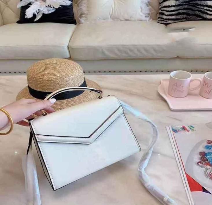 Frauen Designer-Handtaschen Luxus-Designer Umhängetaschen diagonaler Kurier Schulterbeutel-Kettenbeutel Markenhandtaschen Totes