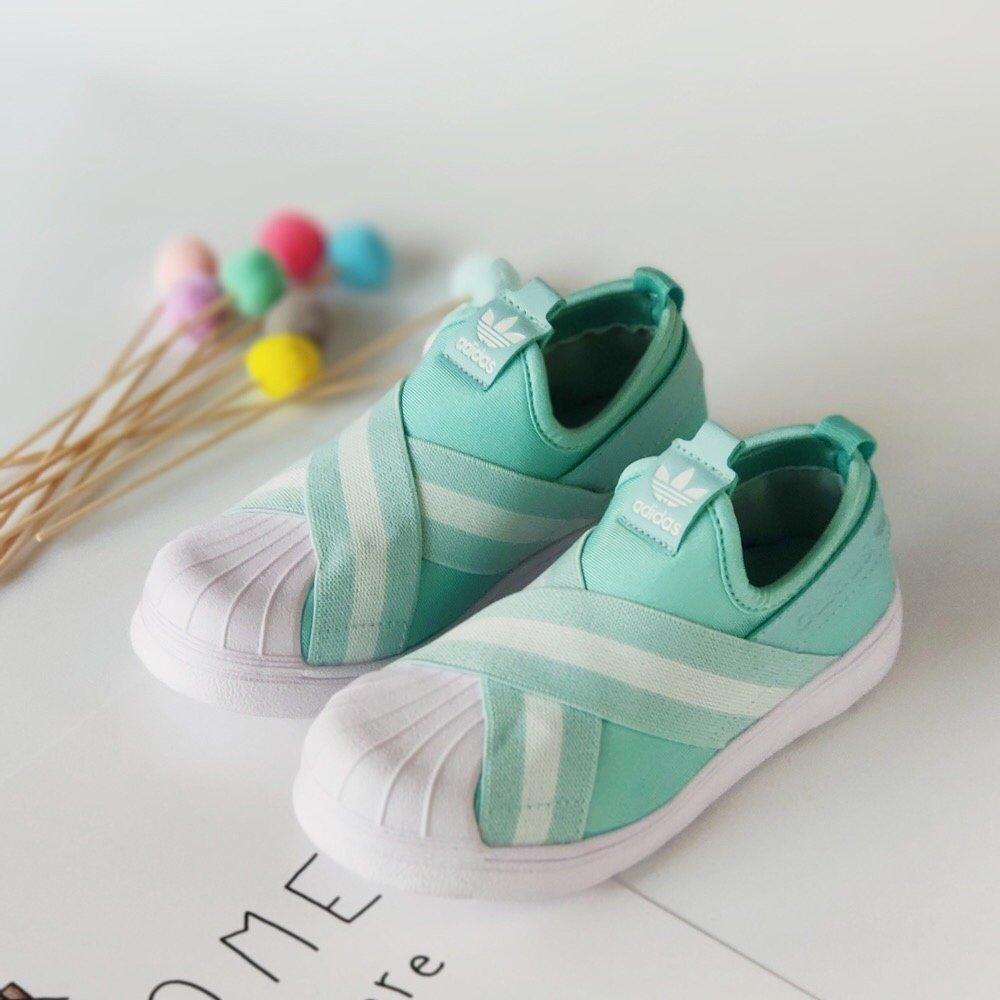 Çocuklar için kız erkek sandalet sandalet tasarımcı çocuklar sandalet sıcak yeni listeleme toptan yeni sıcak Satış gündelik VYNM bahar
