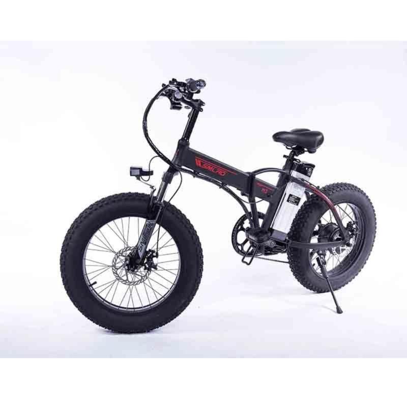 M2F электрического велосипед 20 дюймов складного электронного автомобиль 1000W 48V снежинки батарея электрической