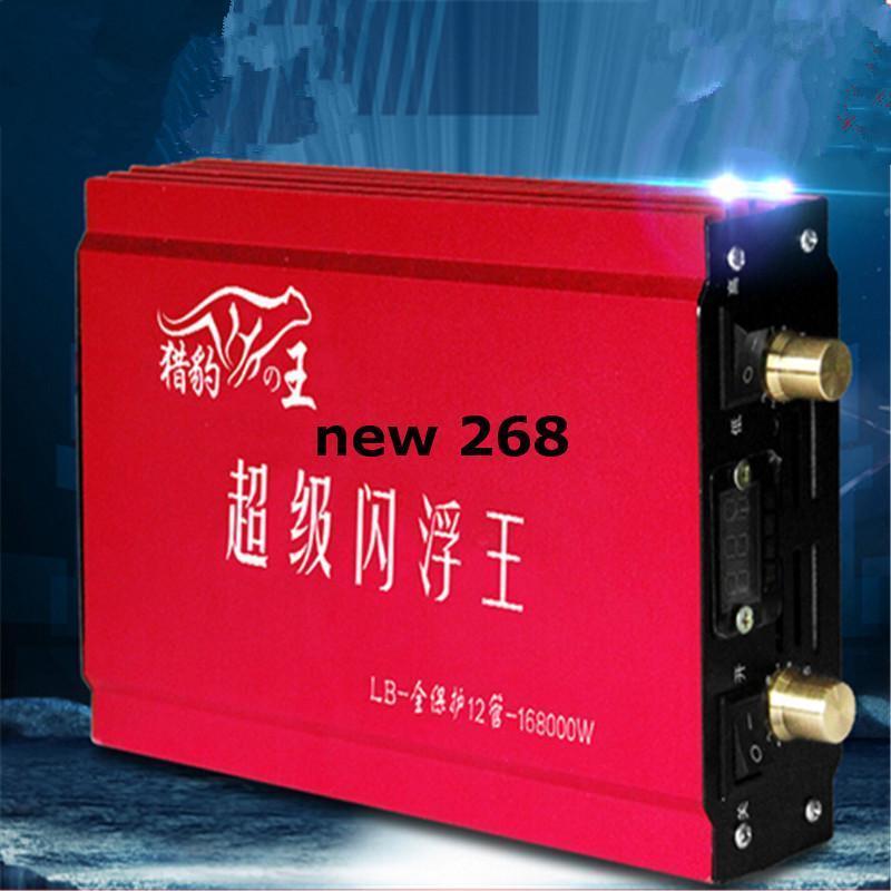 Freeshipping 12V Inverter 168000W High Power Ultrasonic Electronic Inverter Power Supply Voltage 12V Converter Suite Battery Booster