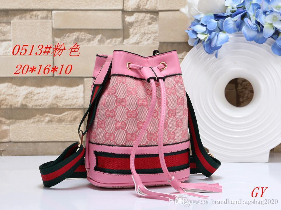 2020 Новые бренды стиль сумки старые дизайнеры цветка женщины мешок муфты сумки вечерние сумки мужчин, женщин классической моды кошельки кошелек A51