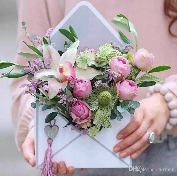 Origami Flower Box - Origami Easy - YouTube | 746x750