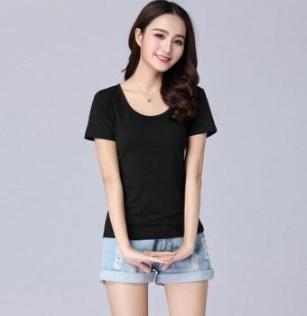 Lujo 20ss envío de alta calidad camiseta de la muchacha Brandshirts Designerluxury camiseta de las mujeres de moda de punto Carta Casual Summer Tees 2022704Q