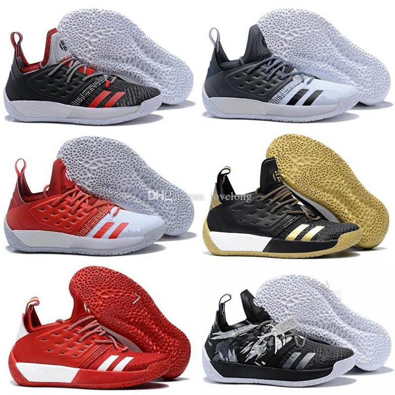 Kids Basketball Shoes Mens Harden Vol