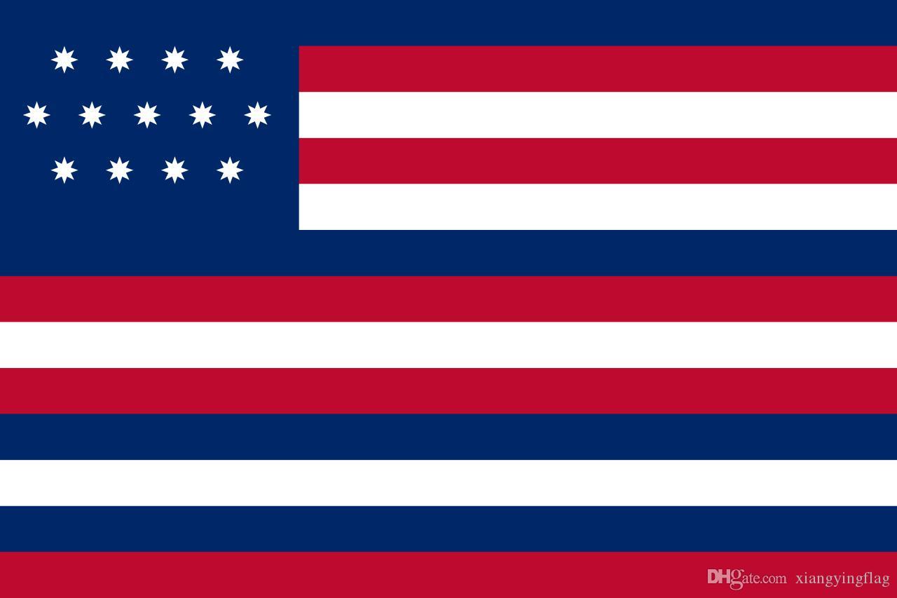 freies Verschiffen Großhandelsfabrikpreis 100% Polyester 90 * 150cm 3x5 FTS ägyptische Serapis Flagge für Dekoration