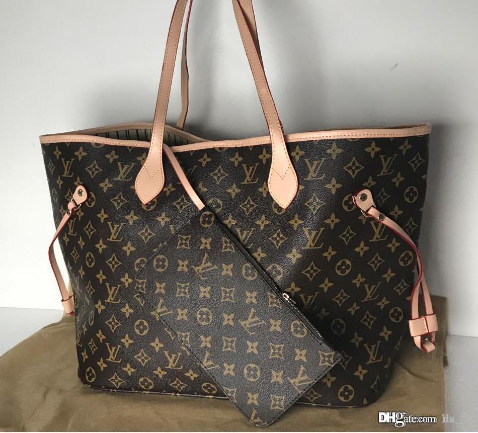 고품질 핸드백 2019 럭셔리 여성 가방 유명한 디자이너 핸드백 디자이너 명품 핸드백 지갑 무료 배송 배낭