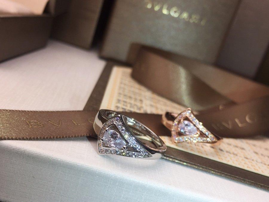 2020 de alta calidad anillo de regalo de la fiesta del anillo señoras de la manera mejor joyería del glamour precioso simple y elegante style0GVO