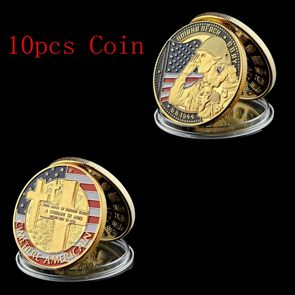american coin and currency omaha