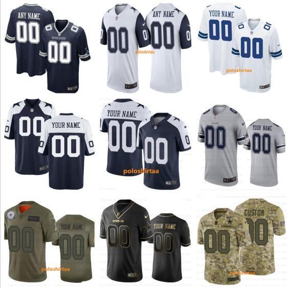 cheap dallas cowboys womens jerseys