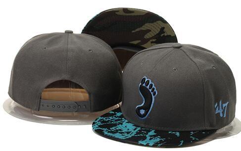 Discount bon marché Snapbacks Street Hat Chapeaux, Formateurs Fan Shop Boutique en ligne Vente Caps Cap, personnalité Vente de Noël Cap Fan Shop