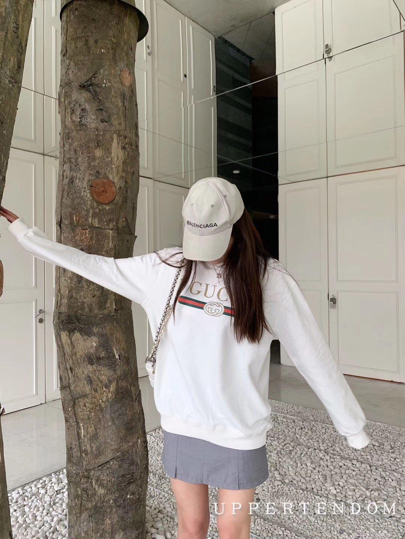 Livraison gratuite en vrac vestes seatshirt hoodies femmes femmes pulls tops t-shirt 191202-j092 * 5238