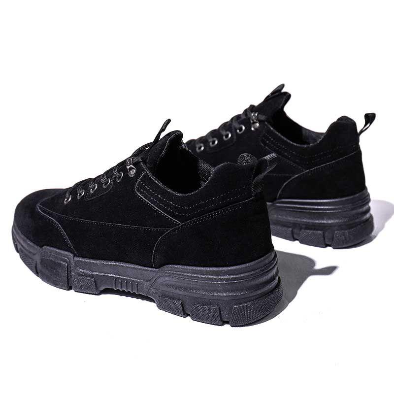 Новые мужские женские классические сапоги белый черный серый каштан темно-синий мужчина женщины девушка тренер спортивные кроссовки сапоги размер 39-44