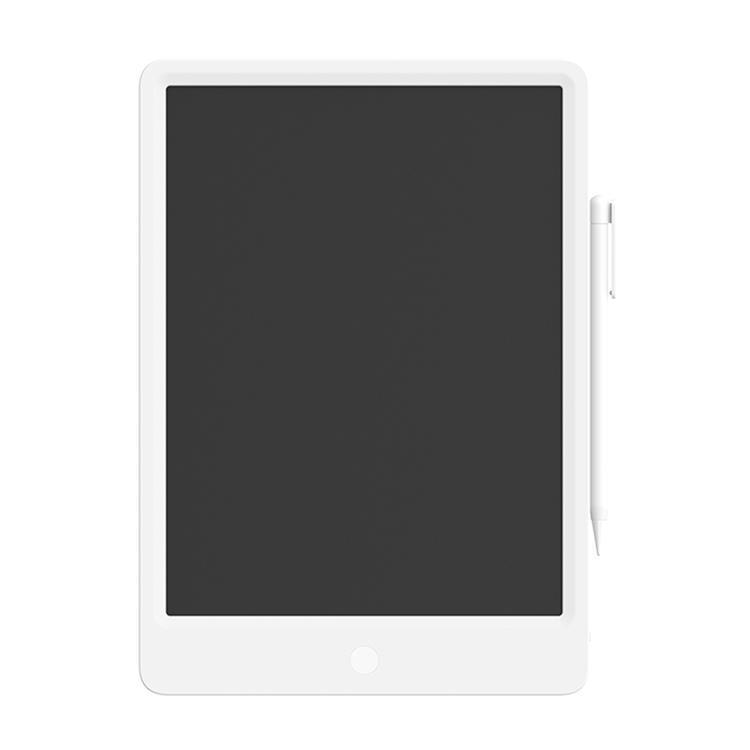 10 polegadas Original LCD Xiaomi Mijia placa gráfica digital eletrônico de escrita Tablet com Pen