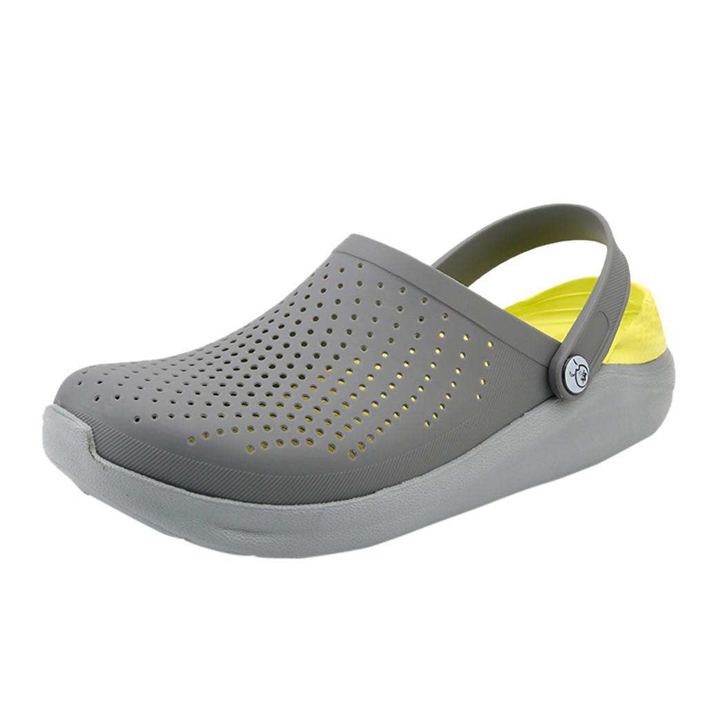 skechers pool shoes off 54% - www