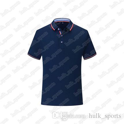 Sports polo de ventilação de secagem rápida de vendas Hot Top homens de qualidade 2.019 Manga Curta T-shirt confortável novo estilo jersey398666