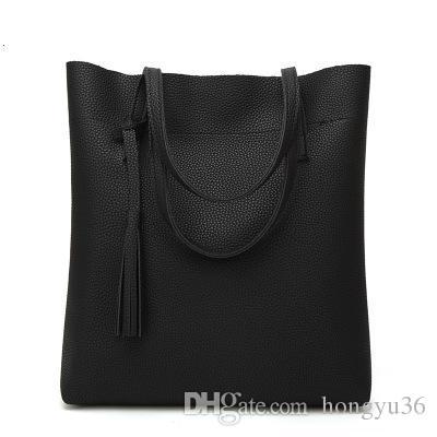 2019 nouveau sac à dos épaule portefeuille de prendre la main en diagonale femme seule dame sac à main A084