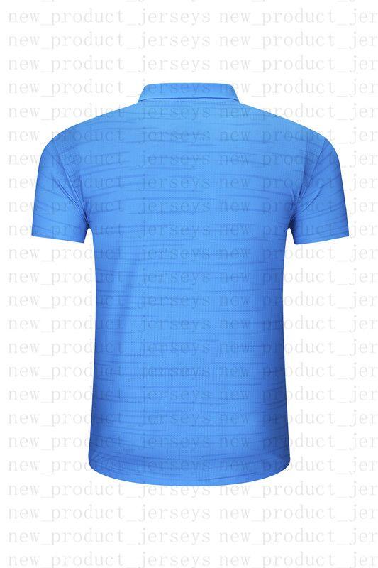 0068 Lastest Men Football Jerseys Hot Sale Outdoor Apparel Football Wear High Quality4040987101 9871 34gnfcn