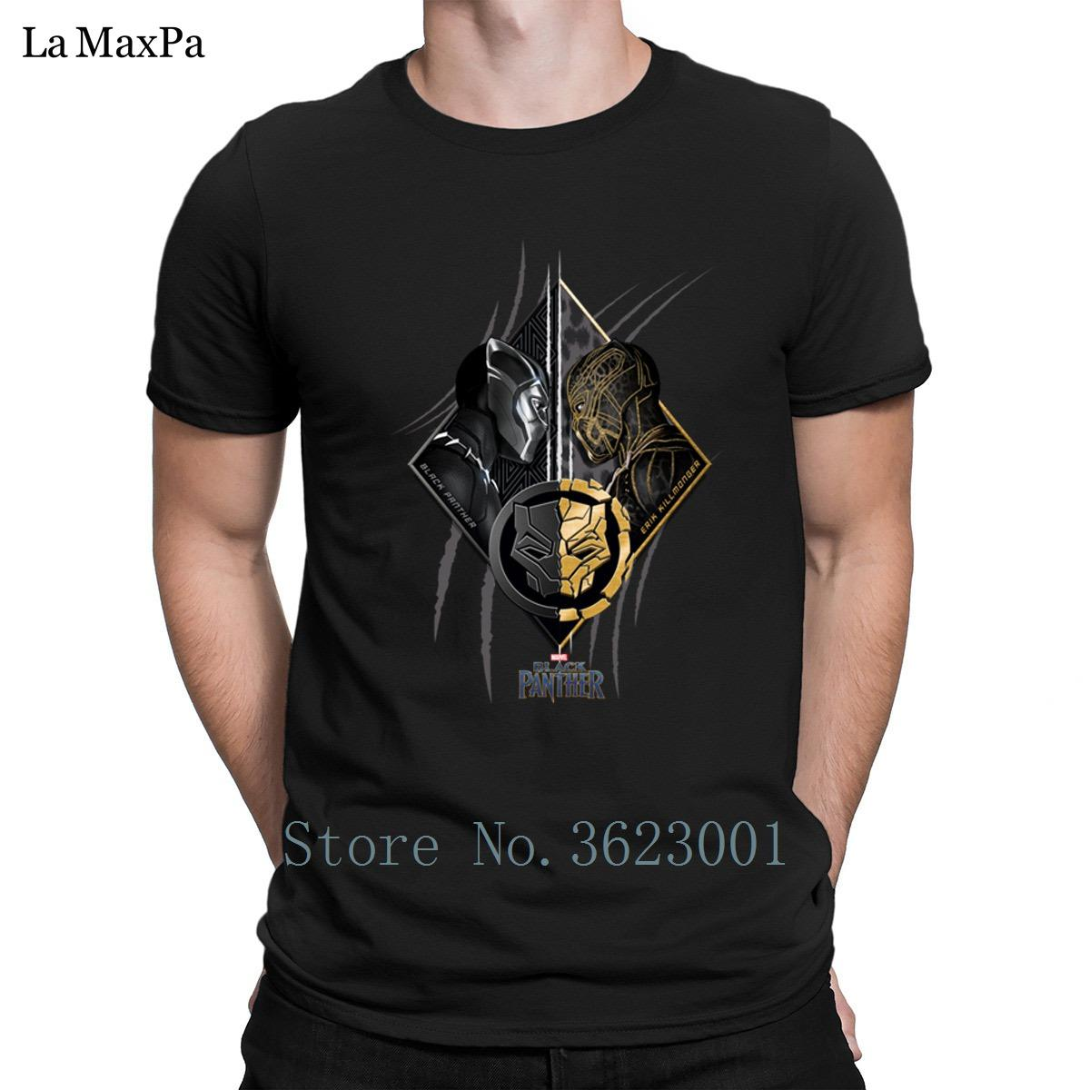 Tshirt Faccia a faccia uomini della maglietta Personalizza nuovo arrivo Streetwear Tee Shirt per gli uomini T-shirt Slogan Man 100% Cotton Tee Top