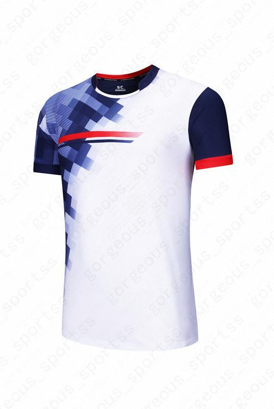 En Son Erkekler Futbol Formalar Sıcak Satış Açık Kıyafet Futbol Yüksek Quality8657678456734343 Wear