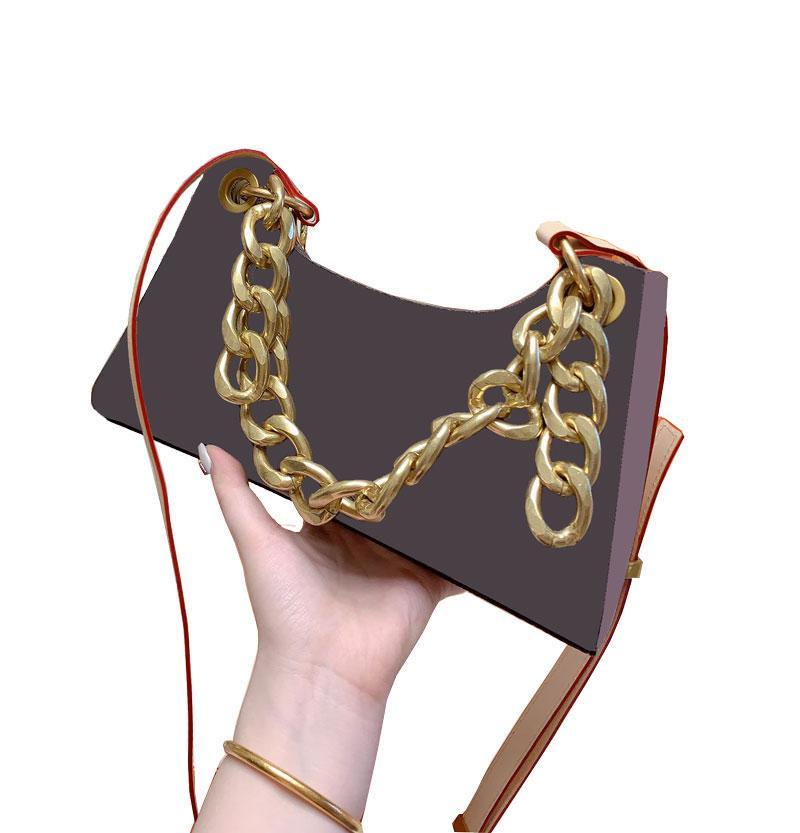 nuova borsa del progettista di moda di lusso famoso trasporto di alta qualità borsa tracolla Croce Body cellulare sacchetto del raccoglitore delle donne libere