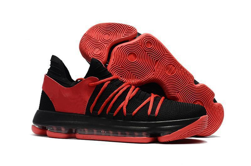 top 10 basketball shoes 2019