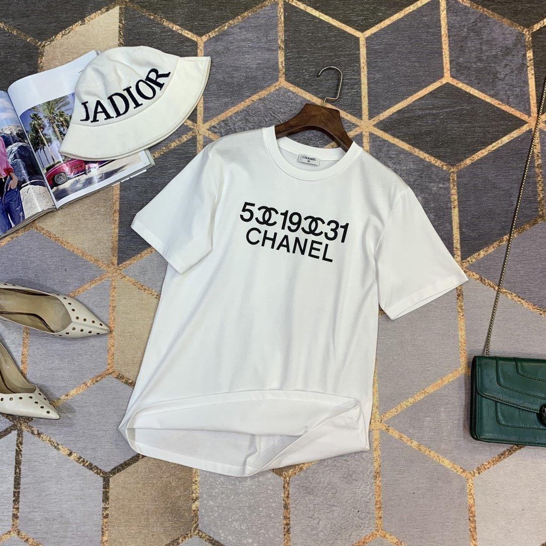 Designer Frau Kleider Blusen Frauensommer bester gehetzte Mode Favorit die neue Auflistung elegant N0KB N0KB N0KB