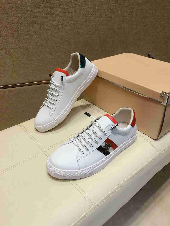 lyakMens printemps automne classique Respirant qualité Casual haute impression Sneakers nouvelles chaussures pour hommes occasionnels de la mode