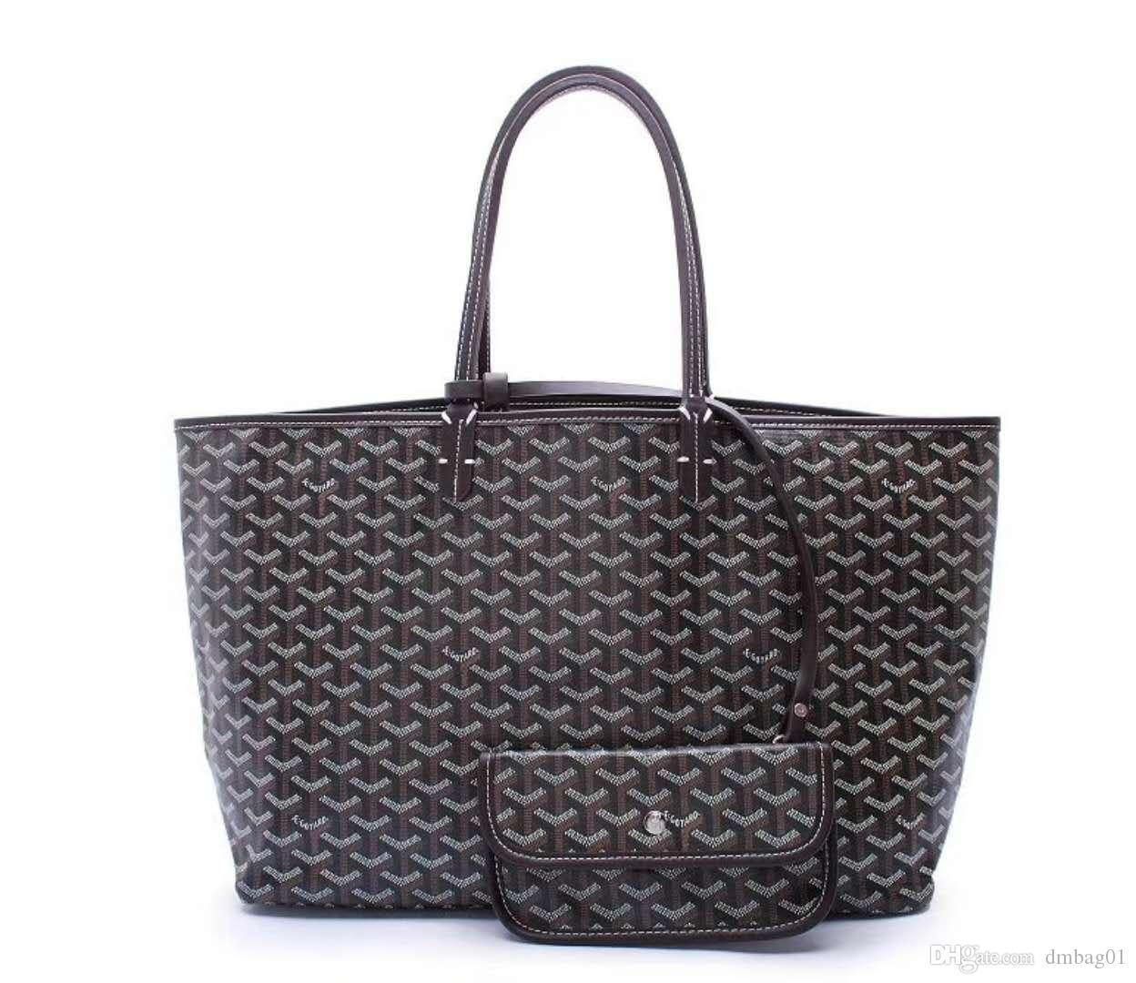 Rosa Sugao Designer Luxus-Handtaschen Geldbeutel Frauen-Einkaufstasche aus echtem Leder höchster Qualität als Speicher shoudler Beutelfrauenhandtaschen 2pcs / set 9color