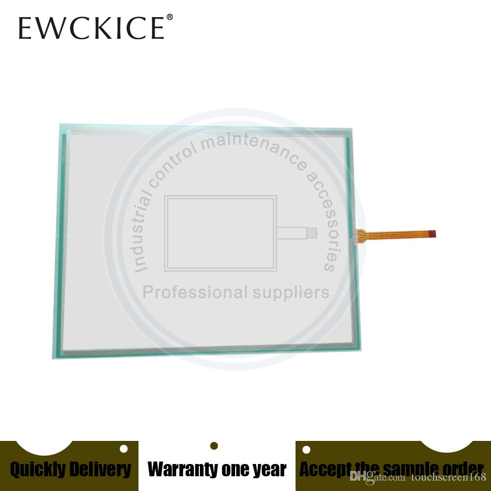 Original NEW XBTGT7340 XBTGT 7340 PLC HMI Industrie-Touch-Screen-Panel-Membran-Touchscreen