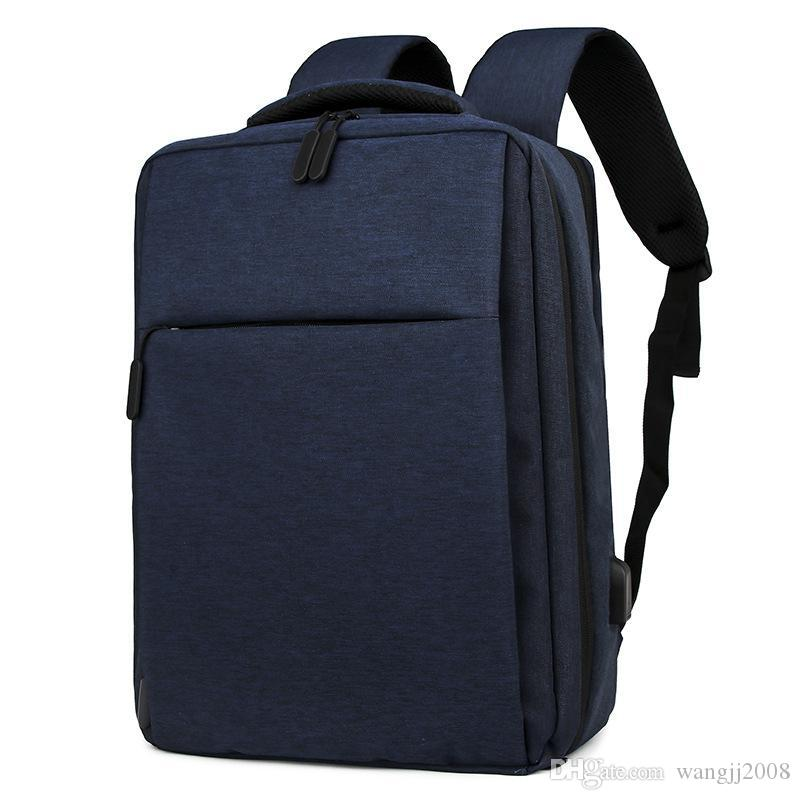 Oxford cloth Backpack SchoolBags Handbag Waterproof Laptop Backpack Large Capacity Rucksack for Boys and girls Backpack High Quality new