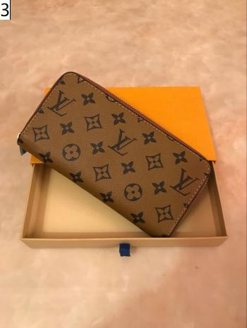 q5 women wallet pure double zipper metal bow-knot long wallets multi-card high capacity pressure line girl gift phone wallet 8HJ9 MJDQ SLKQ