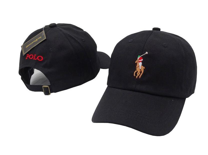 2017 nuevo Martin Show gorra de béisbol retro del sombrero del papá Drake OG personalizada 90 X Logo VTG Kanye West Boost 350 sombreros botín campo de hueso casquette para los hombres