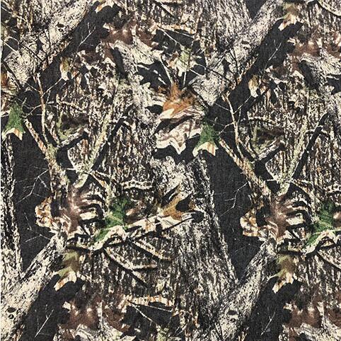 afrikalı diy tekstil kumaş A495 tissu Parti saten baskı Renk Stretch dijital baskı örme pamuklu yün kumaş patchwork elbise tüvit