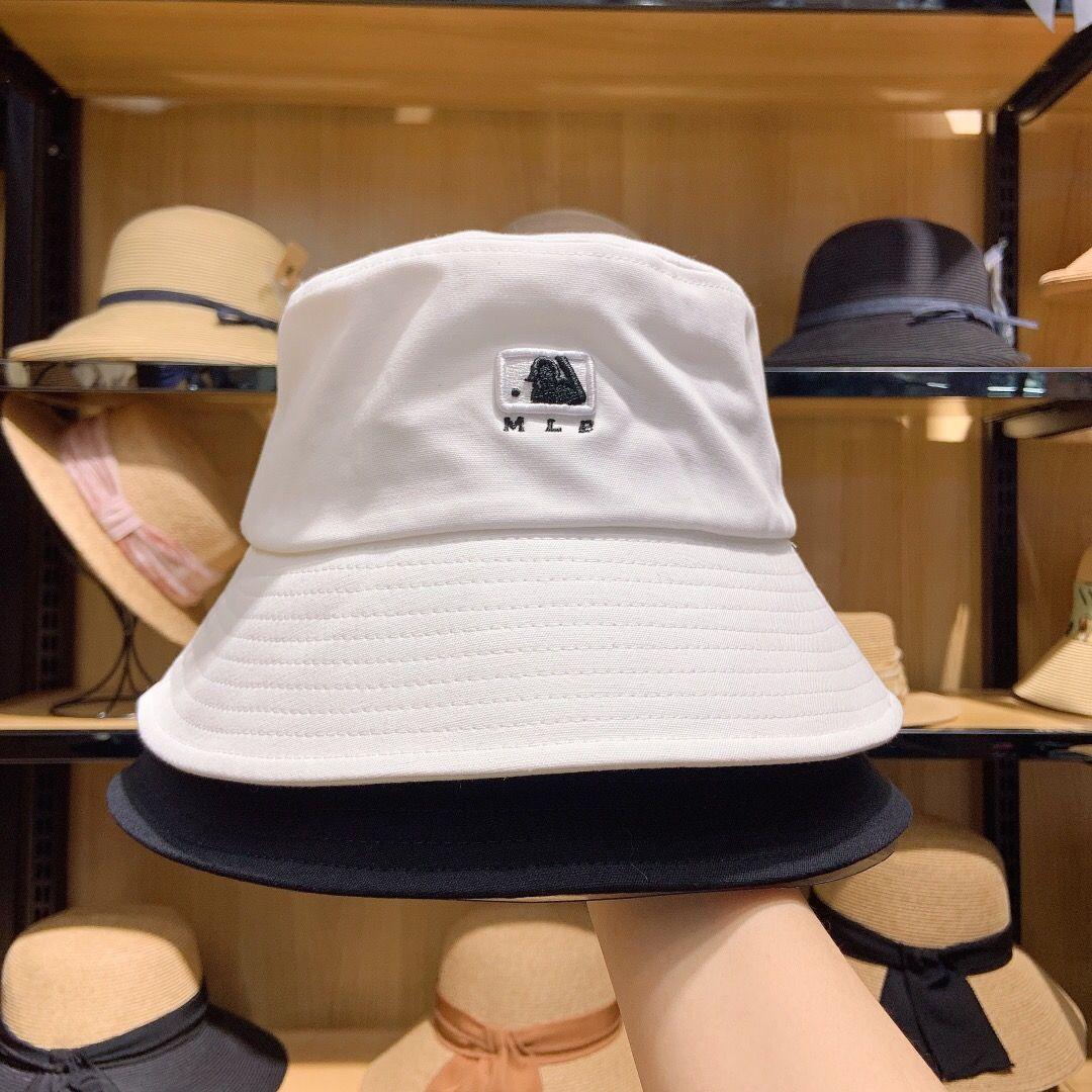 Designercaps economico Caps vendita calda Brandcaps Uomini Donne Cotone Vintage Casual BrandCaps Esercizio Outdoor Sports Trucker cappelli JJC 20022036Y