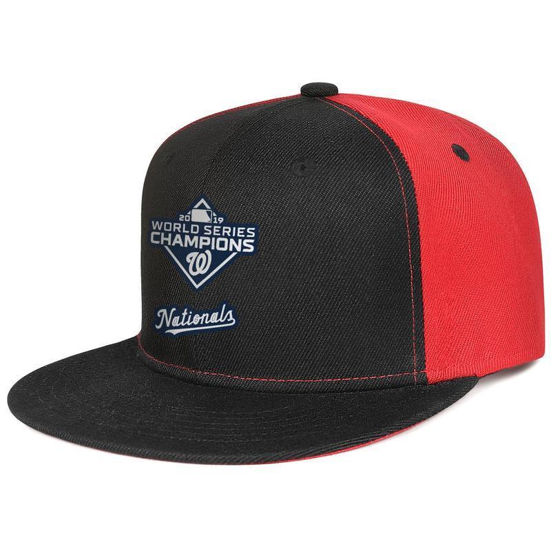 misura su ordinazione per gli uomini e le donne berretti da baseball piatto Hip Hop tesa del cappello di snapback della gioventù esterno militare