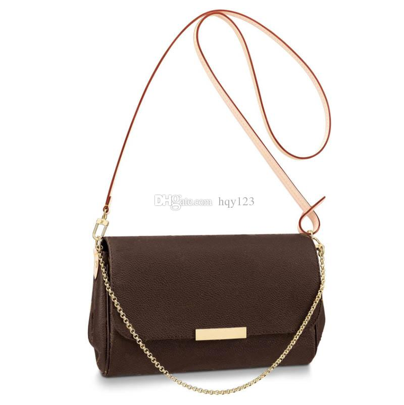 جودة عالية الساخنة امرأة أزياء المرأة حقائب باريس مصمم حقيبة امرأة حقيبة الكتف الفاخرة حجم 25 * 4.5 * 14.5cm