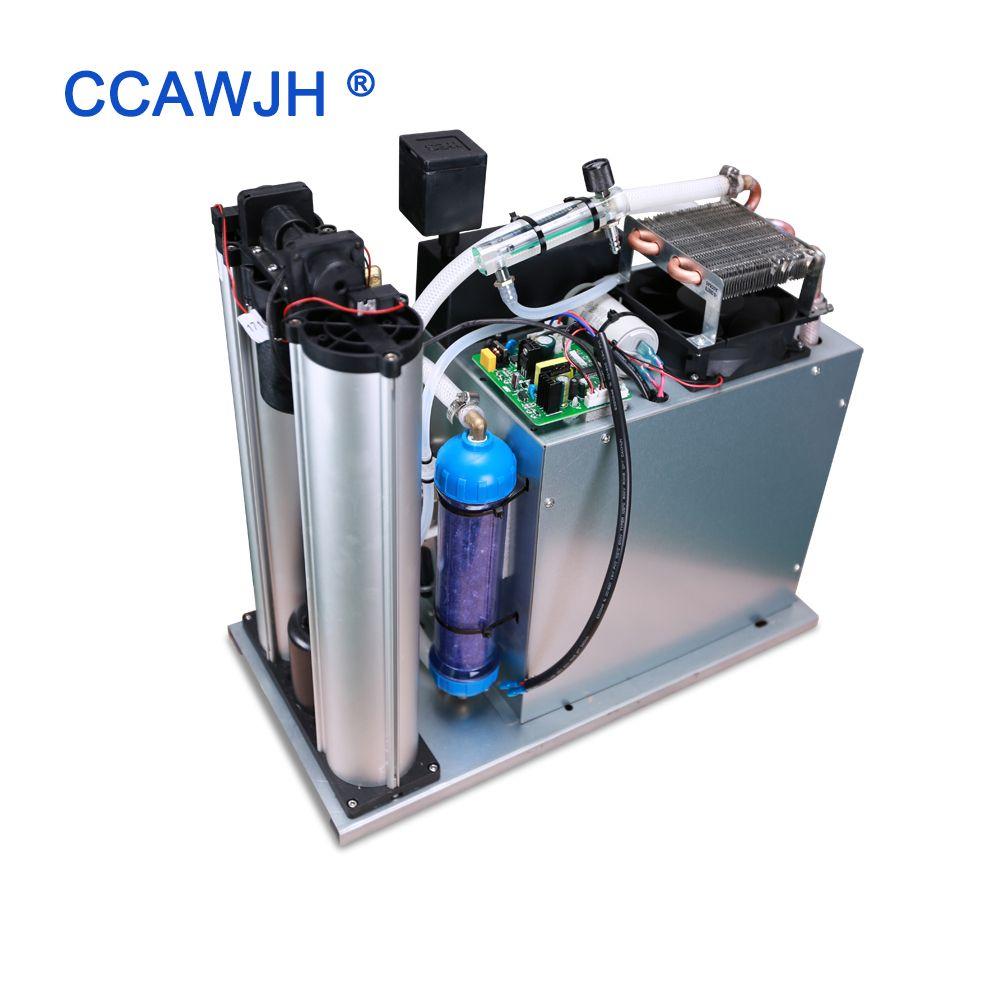 소형 2 개의 타워 PSA 산소 메이커 (내부 재질 : 리튬) 정수기 3L 5L 8L 10L 내장 공기 압축기 및 냉각 장치