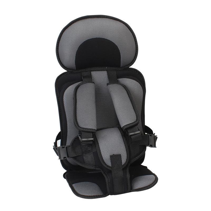 Infant Safe сиденья Портативный Регулируемая Protect коляска Accessorie Детское сиденье безопасности детей Детские сиденья Сидения Мальчики Девочка автомобилей