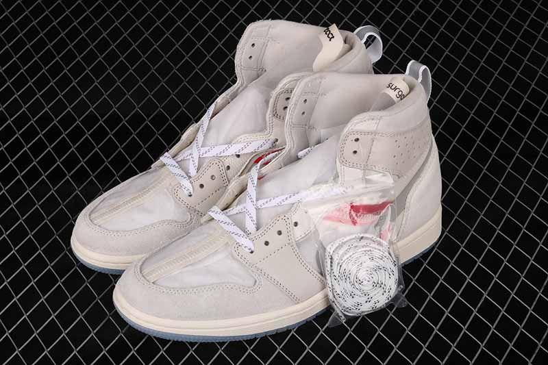 2019 The Shoe Surgeon Men Baloncesto Zapatos de Baloncesto Buena calidad P.J.TUCKER Elemento 87 x 1 Mid Mens Athletic Sports Sneakers 555088-087