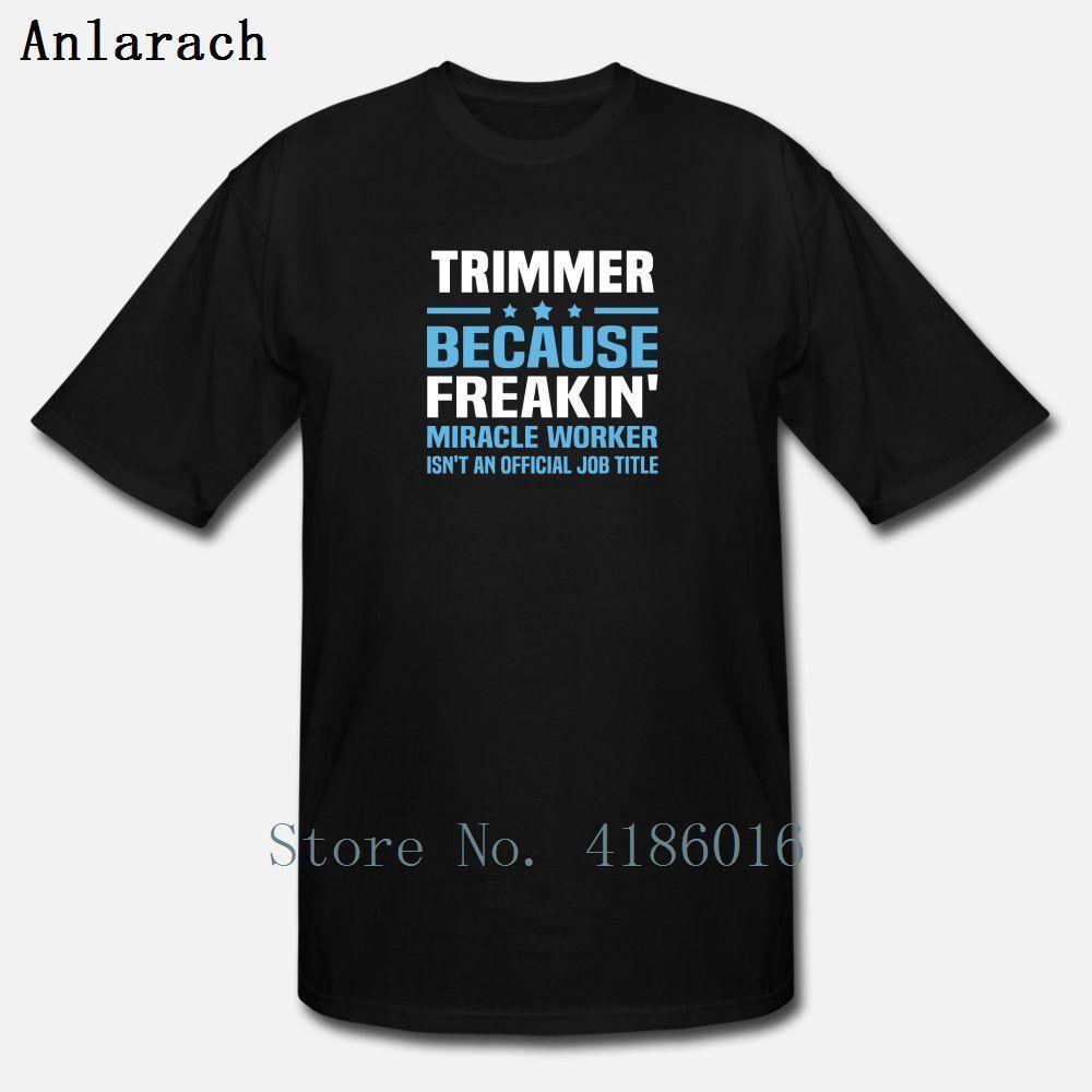 Trimmer camiseta Moda Malha Carta Primavera O-Neck Cotton Letras de Fitness Shirt